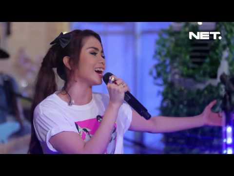 Geisha - Cukup Tak Lagi (Live at Music Everywhere) **