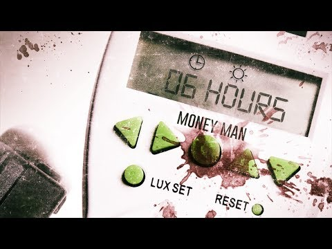 Money Man - Every Night Feat. BC Shooter (6 Hours)