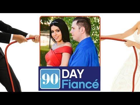 COLT & LARISSA 💒 90 Day Fiancé (Colt Cameo Drama Update)