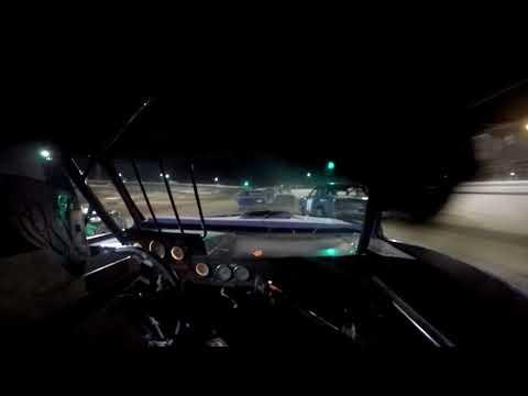Abilene Speedway 5 12 18