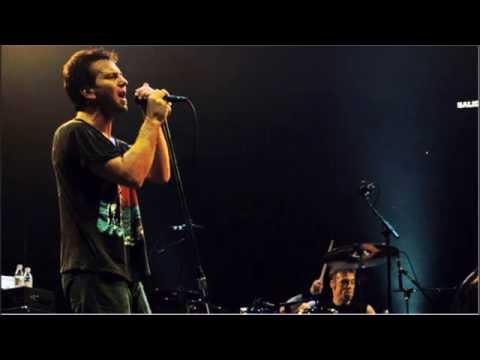 Pearl Jam-Release/Hi Dad