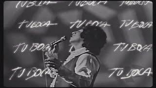 Download lagu Los Pasteles Verdes - Esclavo Y Amo (Video Oficial HD Remasterizado) (Infopesa)