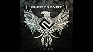 Electrovot - End Of The Line (SITD Remix)