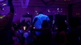 Part 2: Thrill da Playa @ Cypress Creek High School 2009 Prom DJ Gig Log Orlando FL Kissimmee