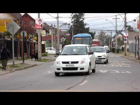 Caio Foz Solar / Mercedes Benz / Millantour