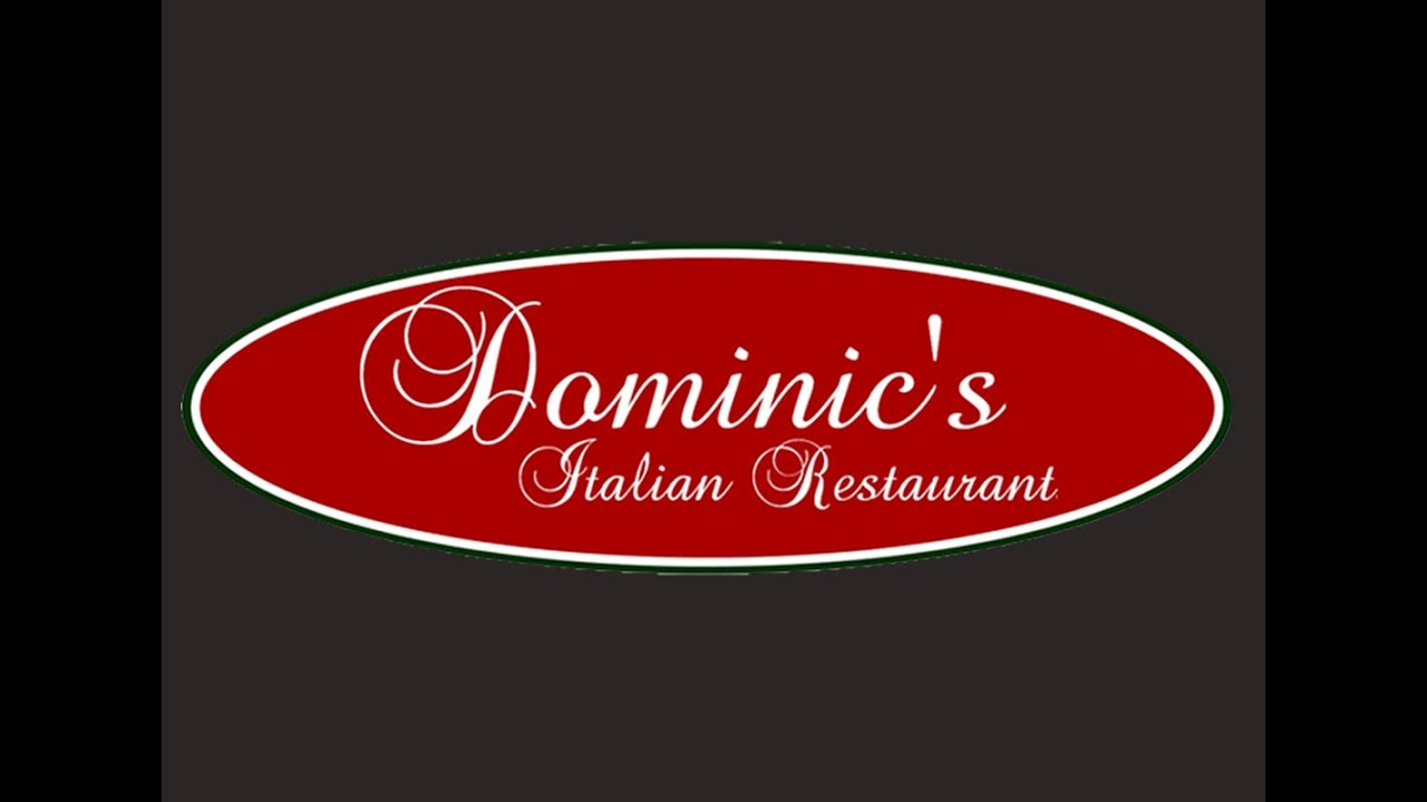 Dominic S Italian Restaurant A Byob Restaurant In Woodbridge Nj