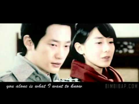 """""""Family Honor"""" Fanvid - All I Need Is You Alone (OST)"""
