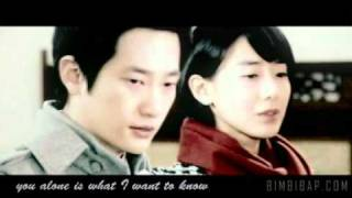 """Family Honor"" Fanvid - All I Need Is You Alone (OST)"