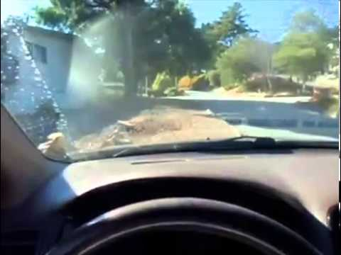 2006 Acura Mdx Dash Codes Doovi