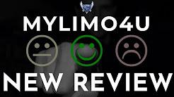 Limousine Reviews - Houston Airport Limousine - $65 plus rates - Houston Airport Taxi Service!