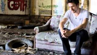 Watch Frank Turner Time Machine video
