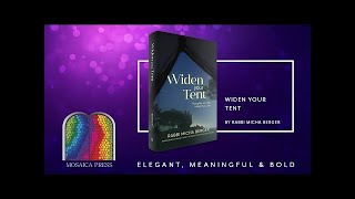Widen Your Tent Interview