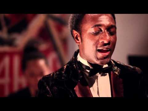 Aloe Blacc, Miki & Jaybo - Loving you is killing me (part 4).mp4