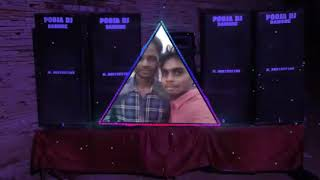Dj pintu gwalior 2018 Mp4 HD Video WapWon