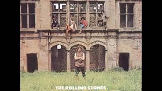 Rolling Stones Brian Jones Rehearsals Satanic Sessions 1967