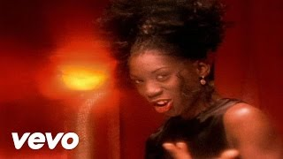 Watch M People Renaissance video