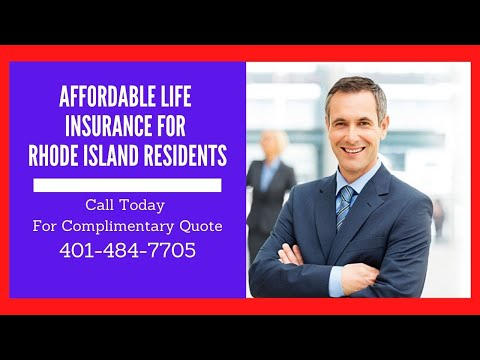 independent-insurance-agents-of-rhode-island---call-now:-401-484-7705---cranston,-rhode-island