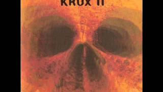 Watch Krux Sea Of Doom video