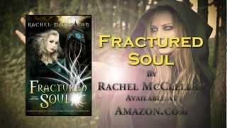 Fractured Soul Trailer