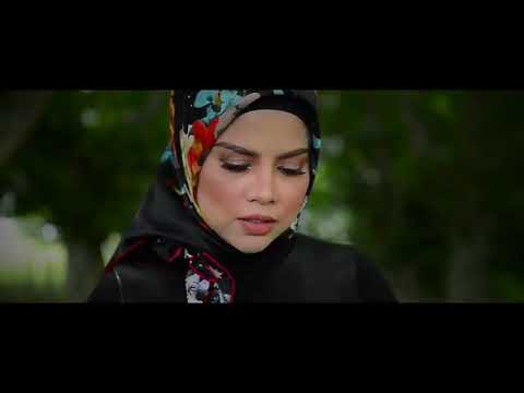 ALYAH - JUTAAN PURNAMA (Music Video Lyric)