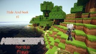 Minecraft (майнкрафт) [v1.11] скачать торрент игру на PC