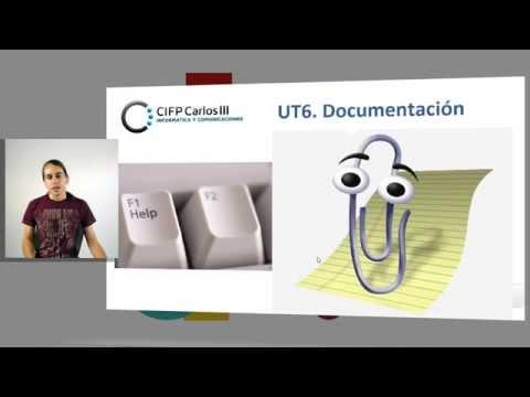 introducción-al-módulo-de-desarrollo-de-interfaces