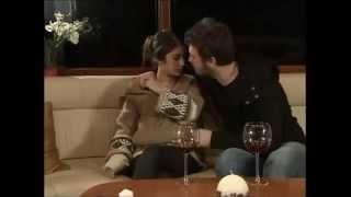 Kıvanç Tatlıtuğ - Aşkı Memnu { Behlül & Nihal Haznedar } thumbnail
