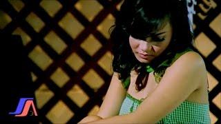 Download Mozza Kirana - Melanggar Hukum (Official Karaoke Video)