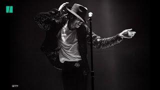 How The Media Mocked Michael Jackson Pedophilia Claims