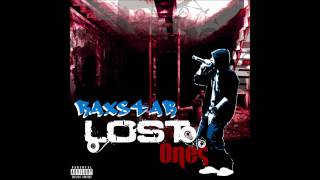 Raxstar - Lost One (Official Audio)