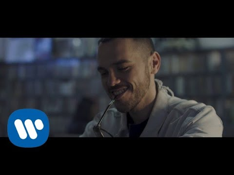 Raige - Tutto OK (Official Video)