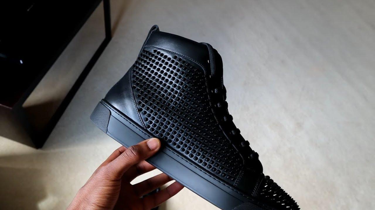 philipp plein sneakers replica