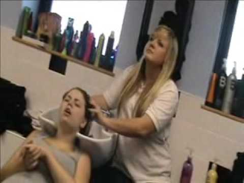 12 Signs Of A Bad Hairdresser : Warning Signs That You Need To Change Your Hair Stylist from YouTube · Duration:  8 minutes 25 seconds