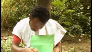 Dereje Ethiopian Comedy Very funny Aden