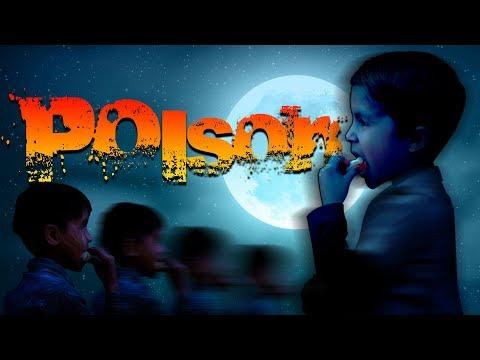 POISON | বিষ | Bangla Short Film By Fun Buzz (2019)