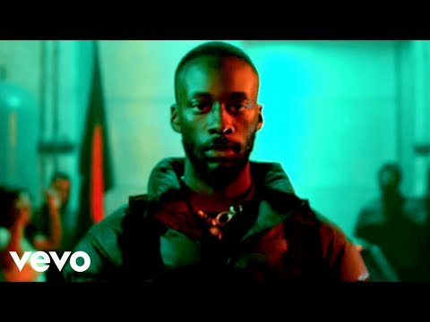 GoldLink - Zulu Screams (Official Video) ft. Maleek Berry, B