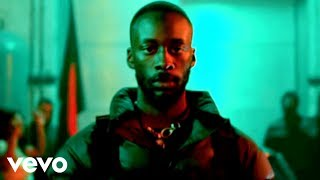 Смотреть клип Goldlink - Zulu Screams  Ft. Maleek Berry, Bibi Bourelly