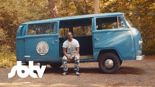Black The Ripper x Popcaan ft Chip, Shorty & Frisco | Weed Is My Best Friend [Music Video]: SBTV