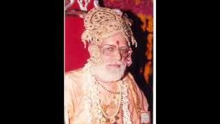 Mera Dil Hai Deewana Tere Liye by Shri Swami Guru Premanand Ji Maharaj