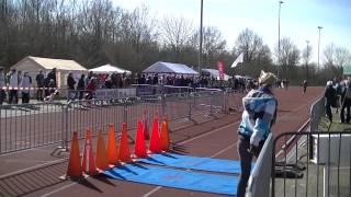 Ekiden Zwolle 2013 deel 3 met ondertiteling vanaf 02:34:30