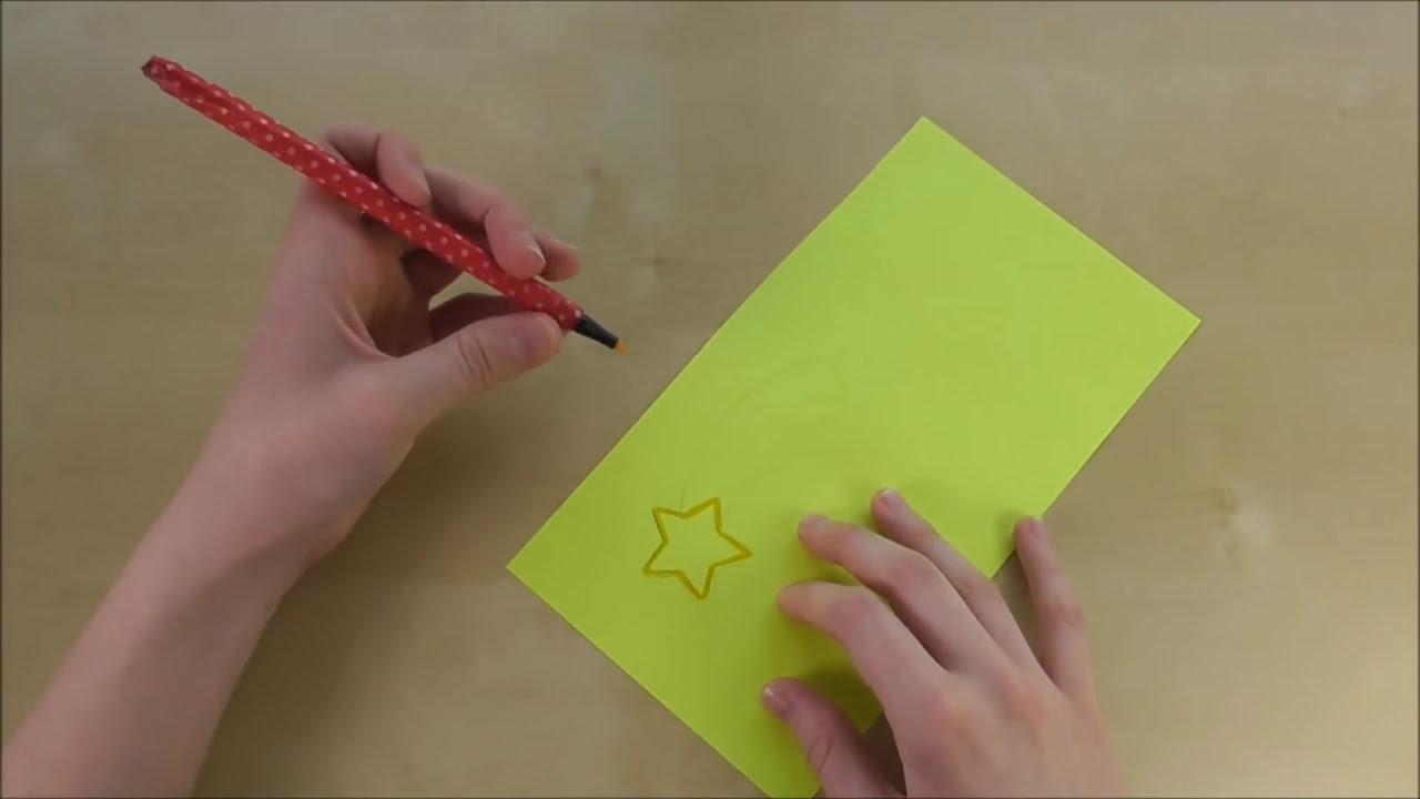 Weihnachtskarten Origami.Weihnachtskarten Basteln Mit Papier Pop Up Karte Diy Weihnachtsgeschenk Geschenke Weihnachten Basteln Mit Papier 10 02 Hd