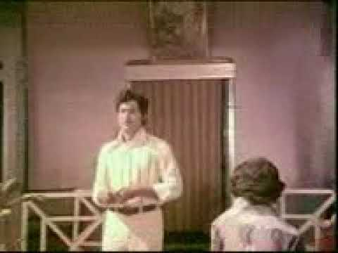 1979 Gorintaku Film Momma Kommaku Sannyi Video Song