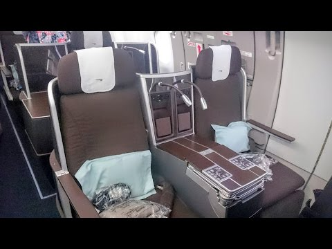 British Airways - Euro Traveller/ Economy class - BA640 / BA633 - London to Athens - A321 / B767