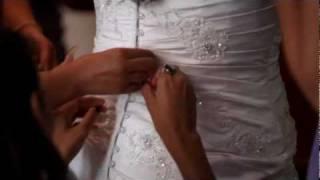 Mayra + Irving | Wedding Highlights