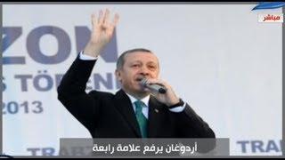 فيديو.. «المسلماني»: هناك تحول واضح في الموقف التركي لتعزيز العلاقات مع مصر