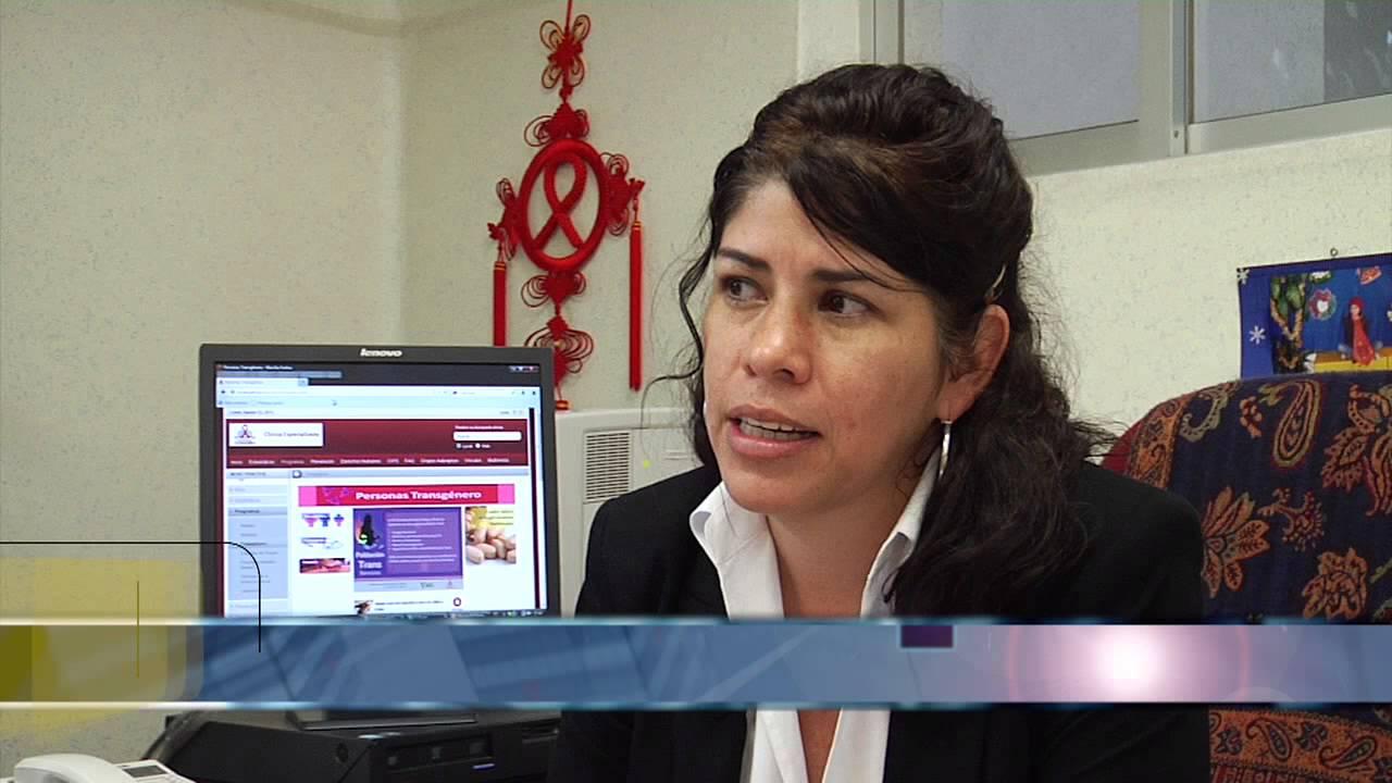 Tratamiento hormonal cl nica condesa youtube for Clinica condesa citas