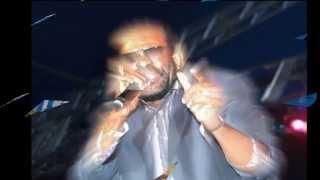 Leroy Gibbons - Magic Moment (DJ Hot Fever) Dubplate