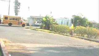 hauula fire station relocation part 2