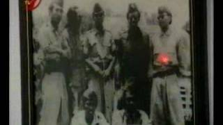Kahar Muzakkar {part.2/4}