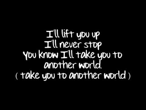 One Direction - Another World (FULL VERSION) - Lyrics